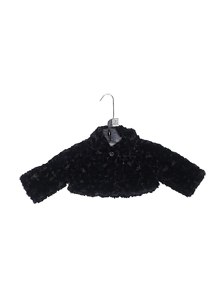 Koala Baby Girls Coat Size 9 mo