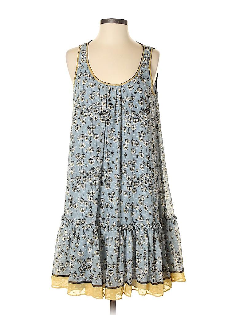 Maxim Studio Women Casual Dress Size XS