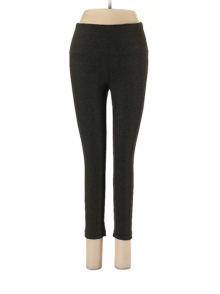 90 Degrees by Reflex Women Active Pants Size M