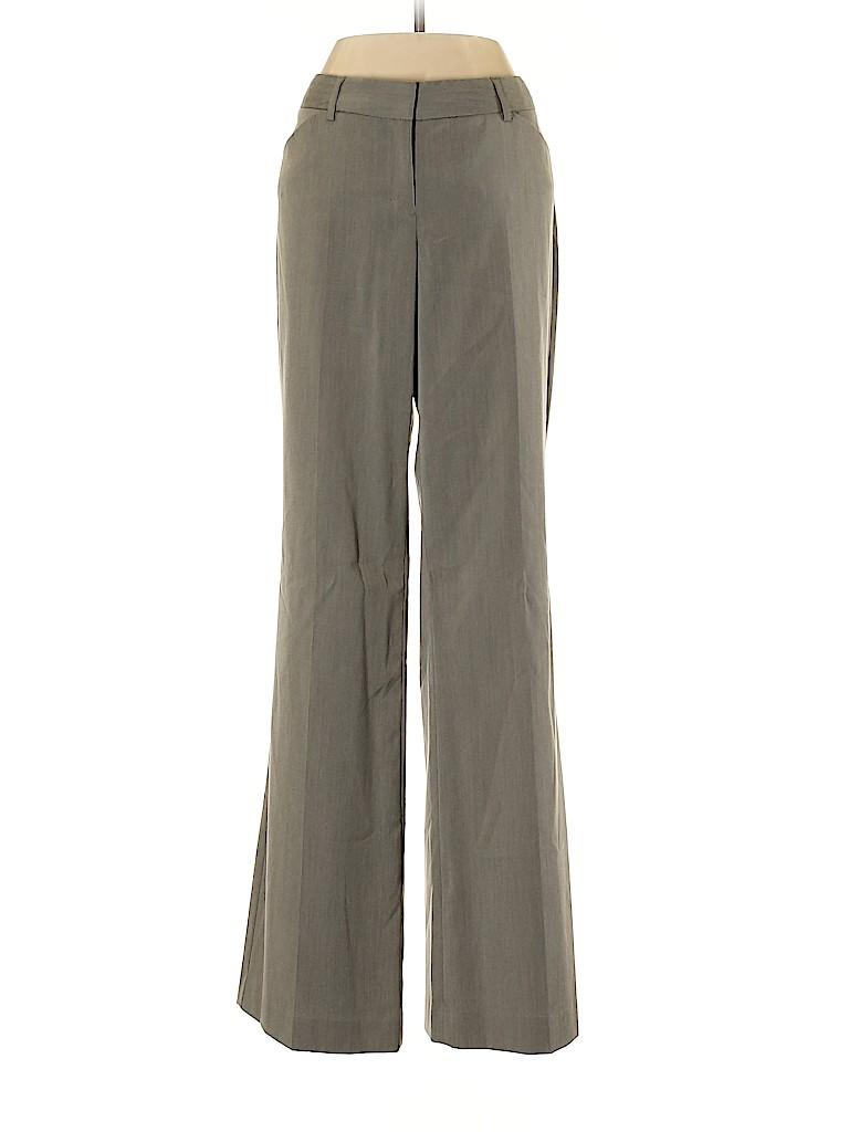 Editor Women Dress Pants Size 4