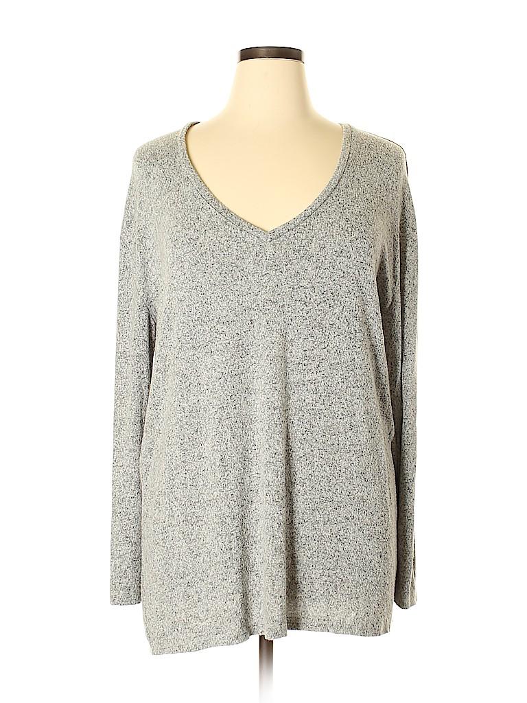 BP. Women Pullover Sweater Size XL