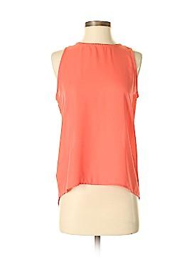 b84b05d3c85 Renee C Women s Clothing On Sale Up To 90% Off Retail