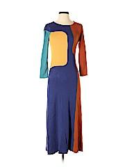 Mara Hoffman Casual Dress