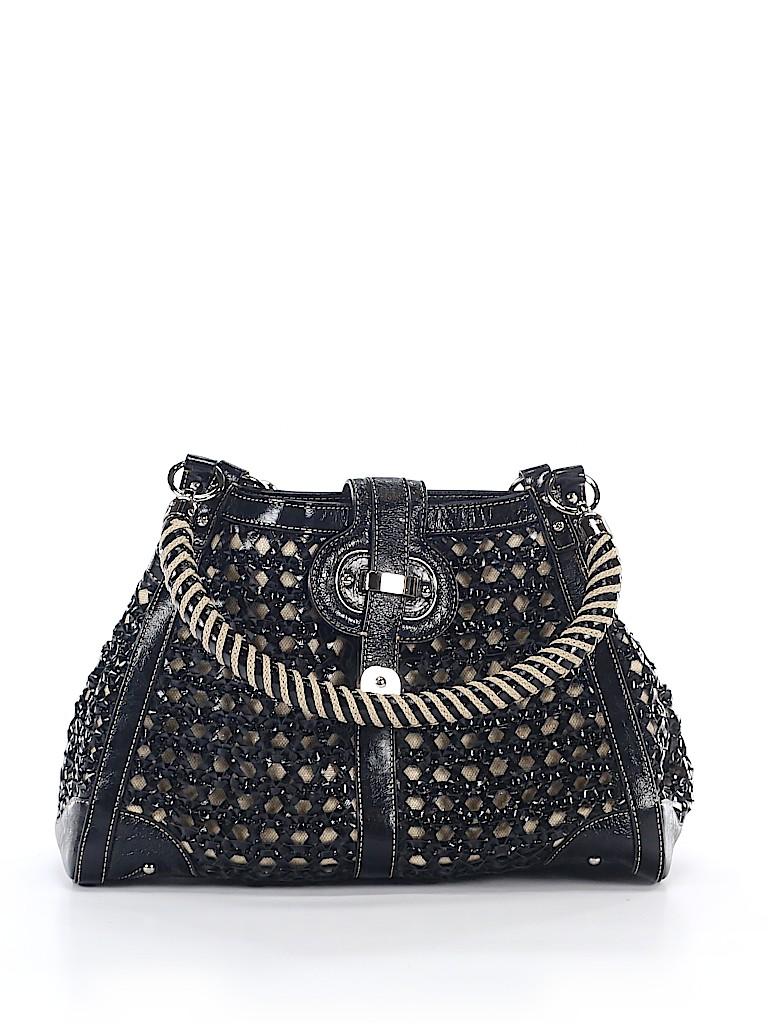Rafe New York Women Shoulder Bag One Size