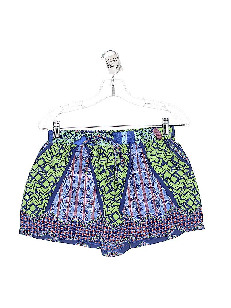 TCEC Women Shorts Size L