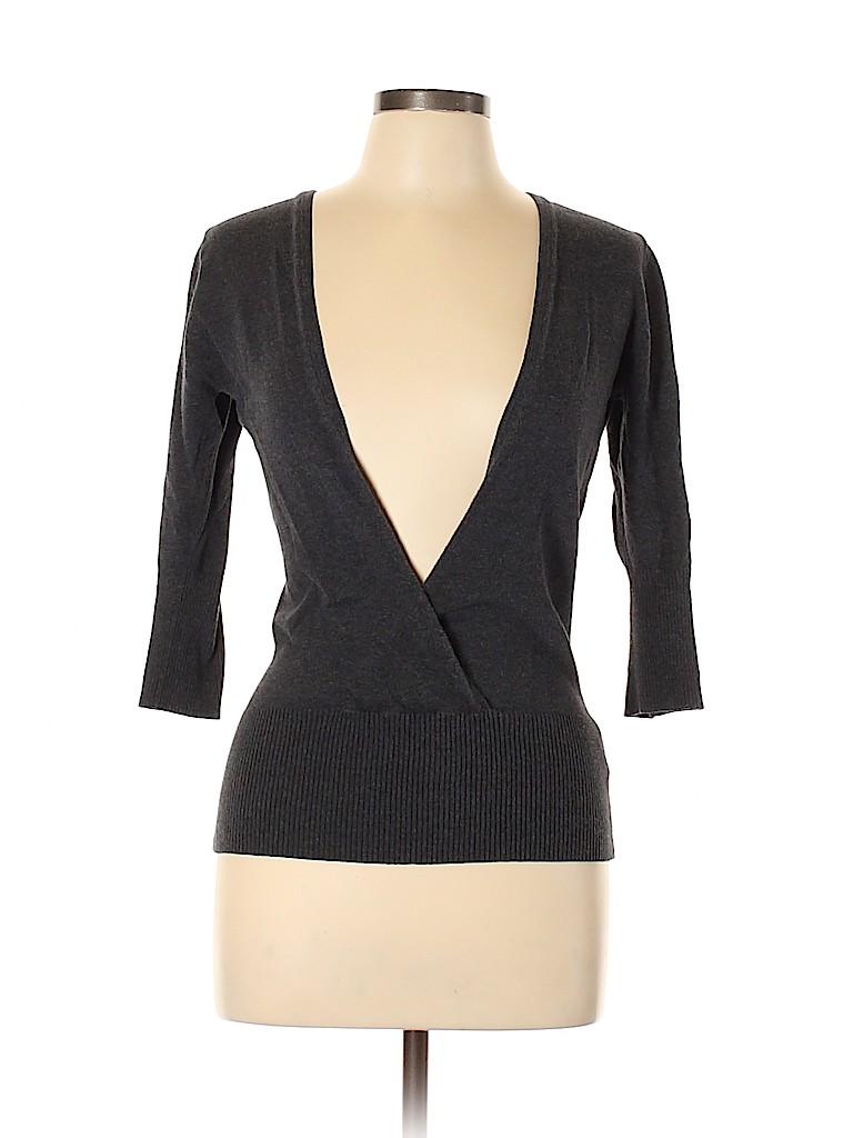 Kersh Women Pullover Sweater Size L
