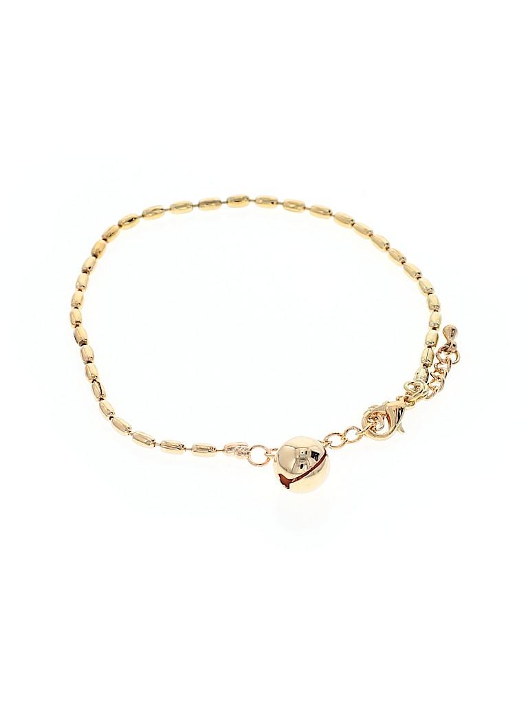 Fashion Jewelry Women Bracelet One Size