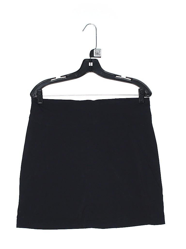 Royal Robbins Women Skort Size 8