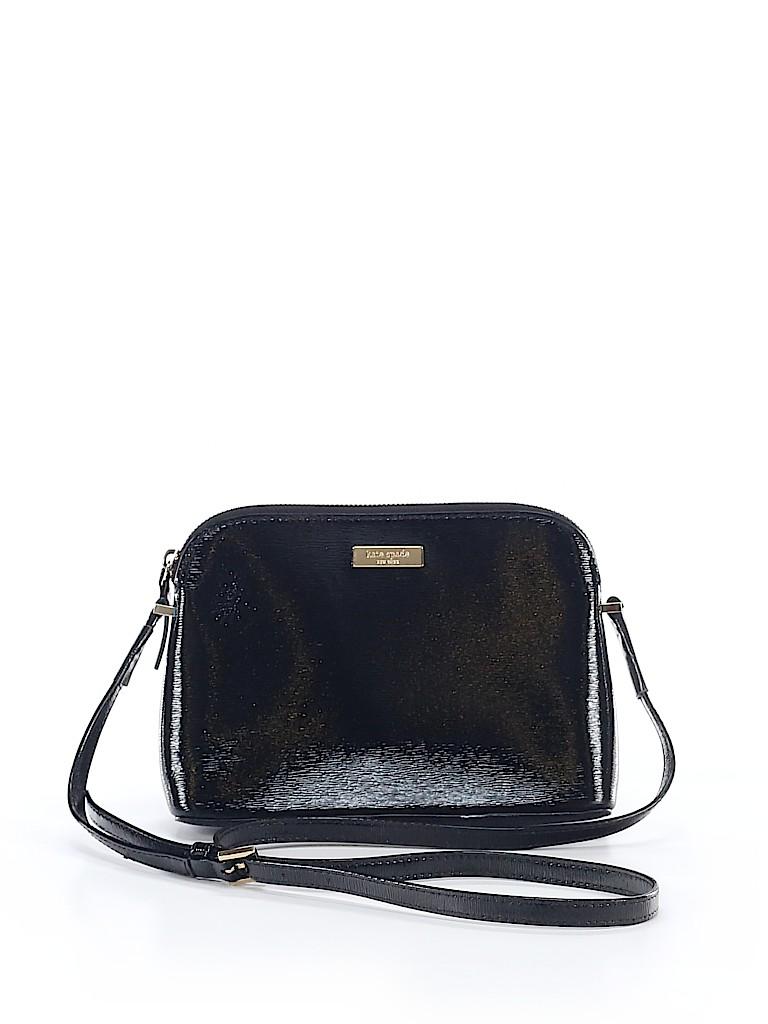 Kate Spade New York Women Crossbody Bag One Size