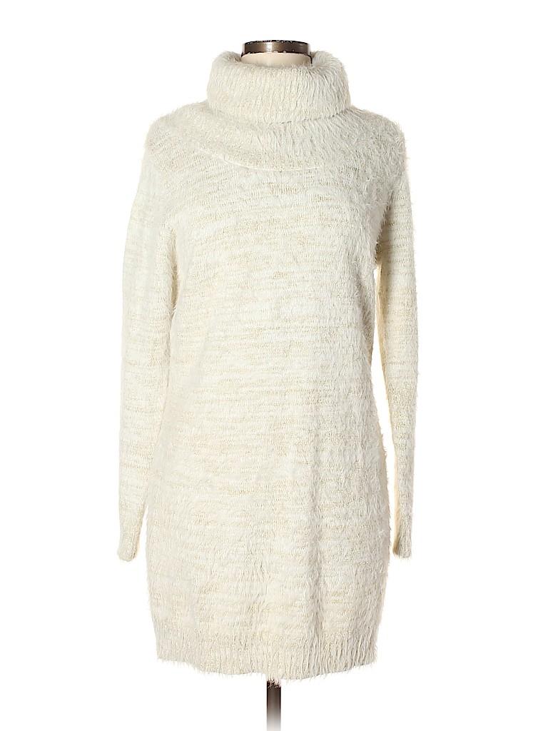 Elan Women Casual Dress Size M