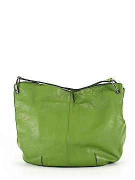 121b290fbfcd Handbags   Purses  New   Used On Sale Up to 90% Off