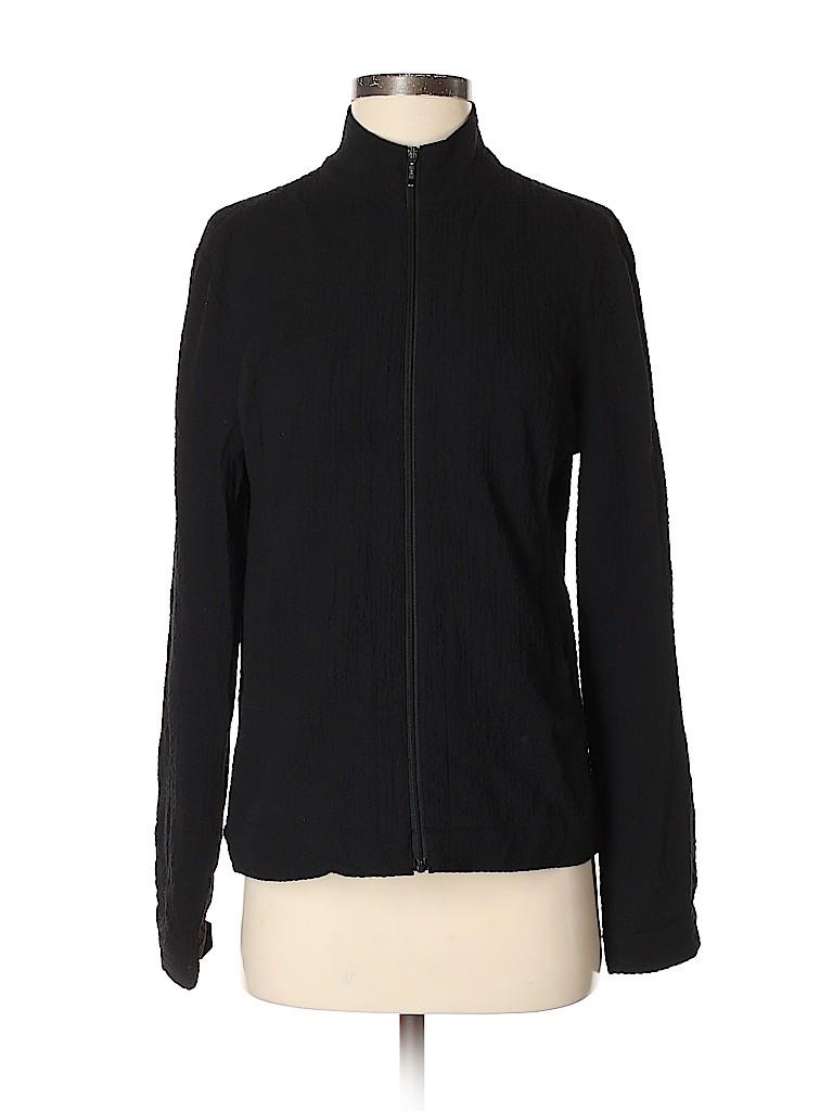 Orvis Women Jacket Size S