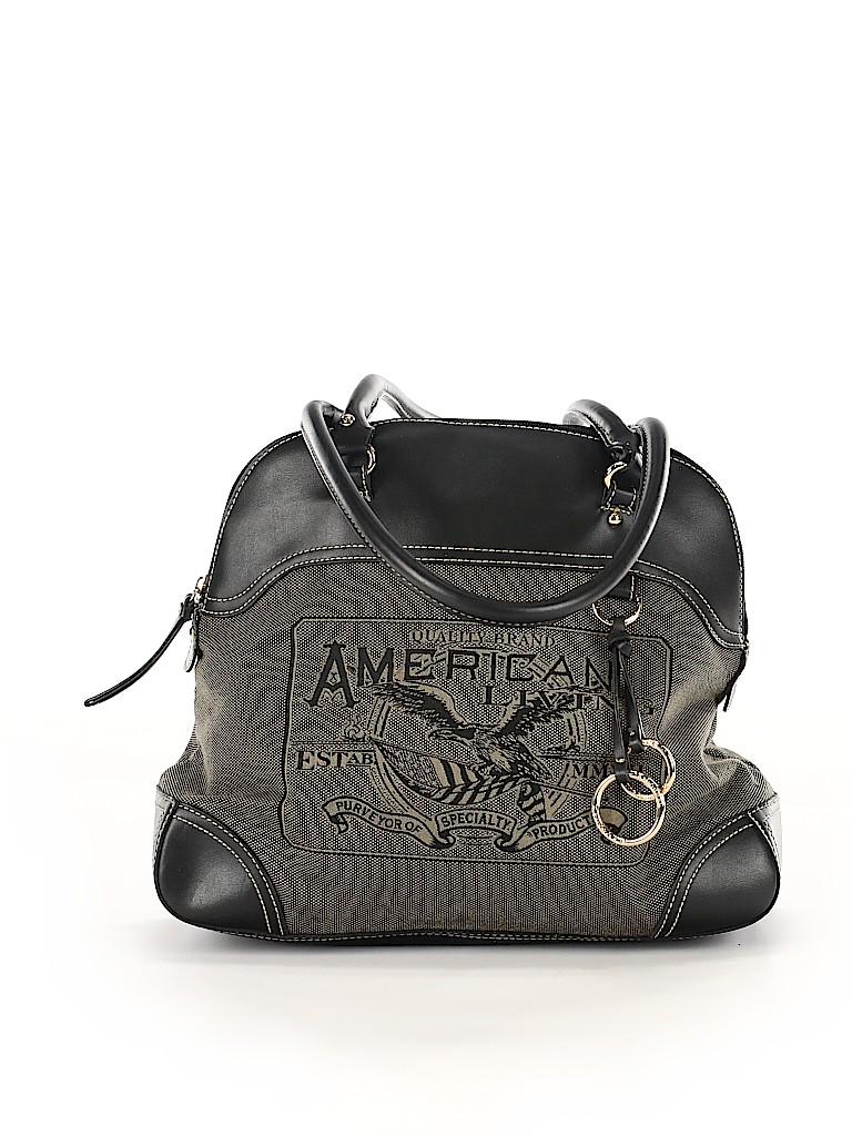American Living Women Shoulder Bag One Size