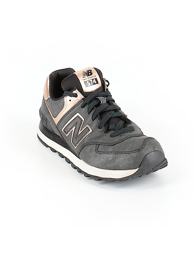 New Balance Women Sneakers Size 7