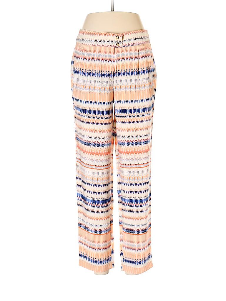 J. Crew Factory Store Women Casual Pants Size XS
