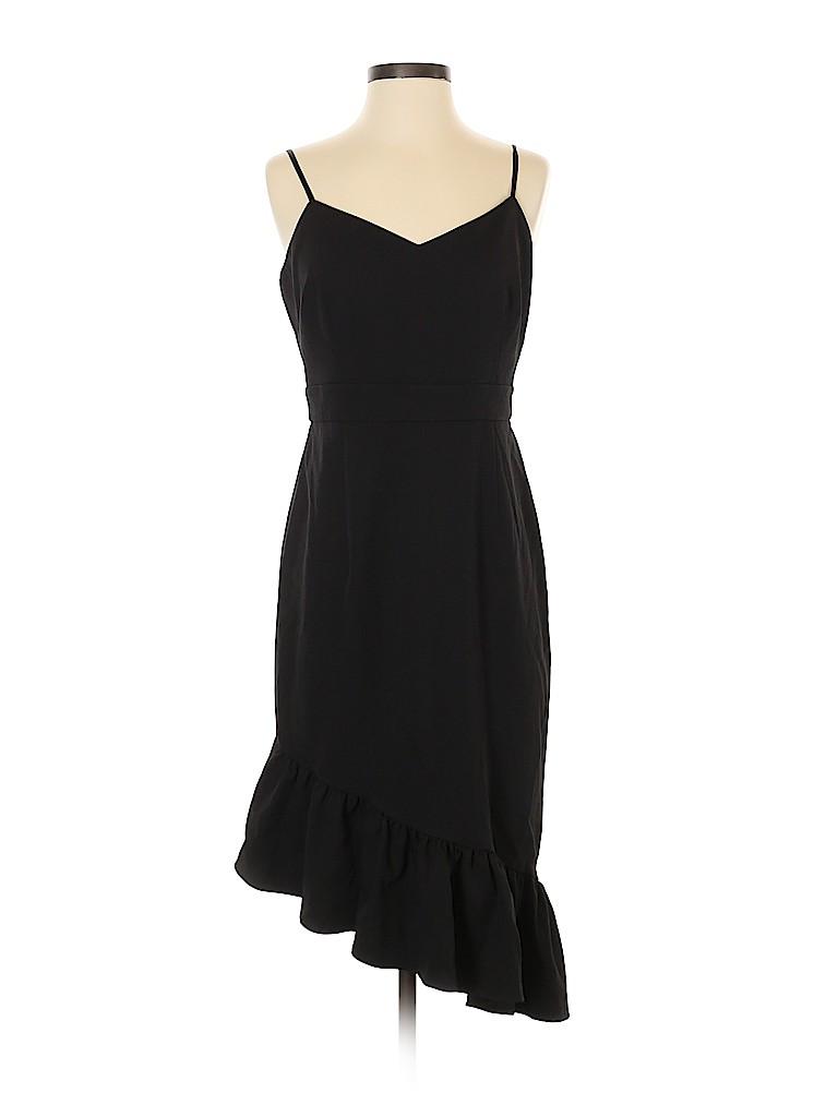 Chelsea28 Women Casual Dress Size 6