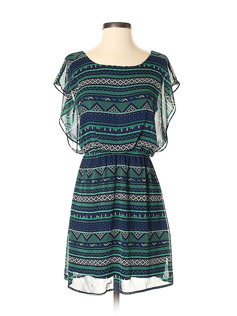 Moonlight Women Casual Dress Size S