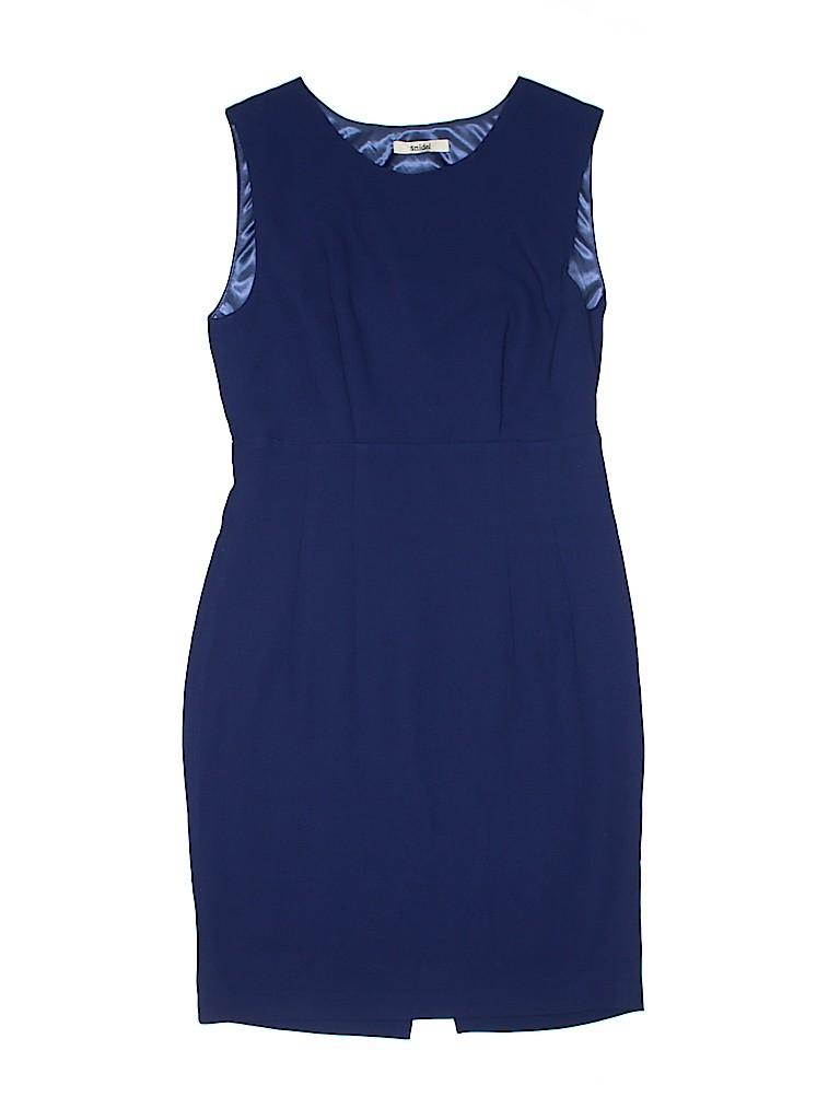 Snidel Women Casual Dress Size 1