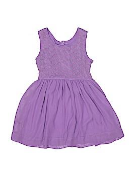 1b0e24e4334e8 Pumpkin Patch Girls' Clothing On Sale Up To 90% Off Retail | thredUP