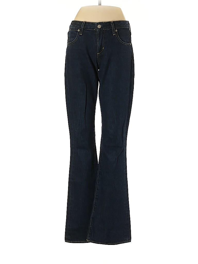 Paper Denim & Cloth Women Jeans 24 Waist