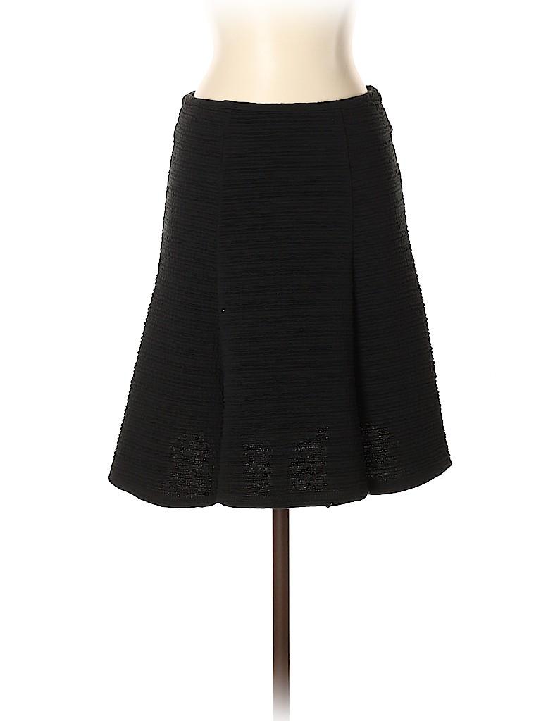 Maeve Women Casual Skirt Size XS
