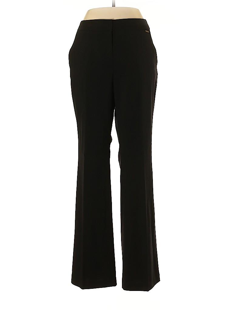 Ellen Tracy Women Dress Pants Size 10