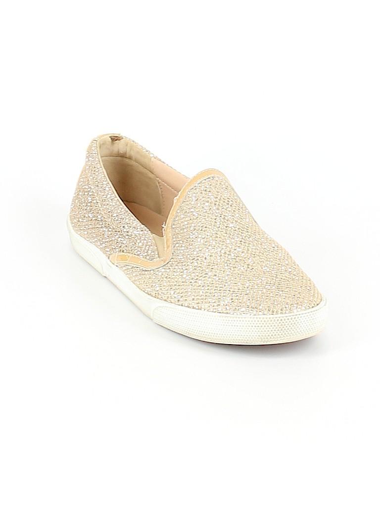 Jimmy Choo Women Sneakers Size 38 (EU)