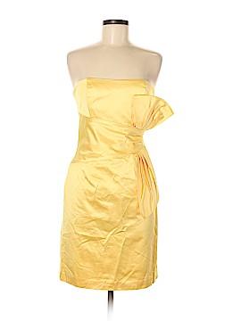 c15b77dc0fa BCBG Paris Cocktail Dress Size 6