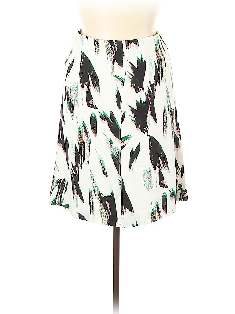 Paul Smith Women Casual Skirt Size 46 (EU)