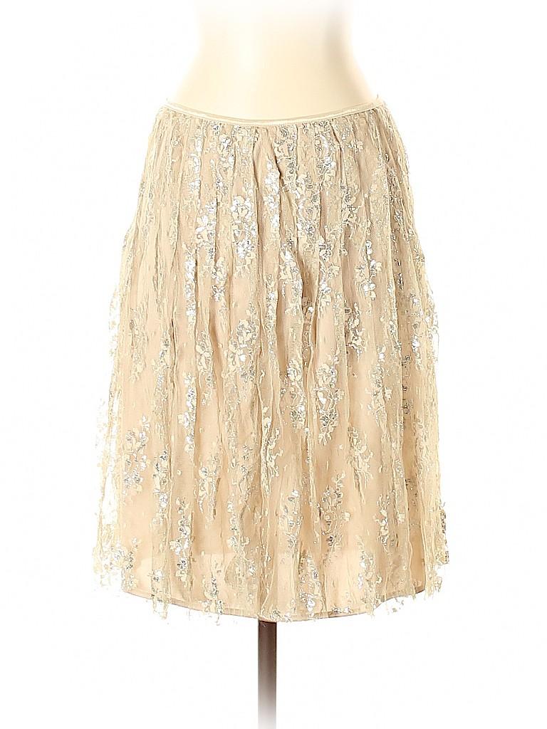 Arden B. Women Formal Skirt Size S