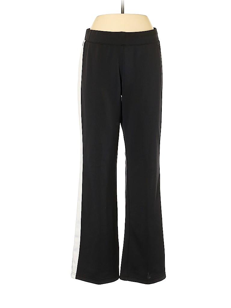 IZOD Women Active Pants Size L