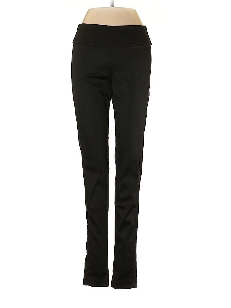 Atelier Women Dress Pants Size 0