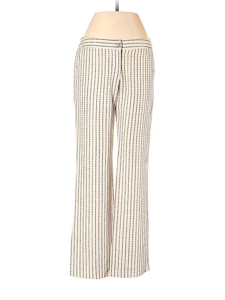 Tocca Women Wool Pants Size 2