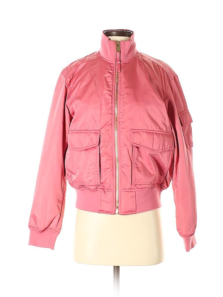 Gap Women Jacket Size XS