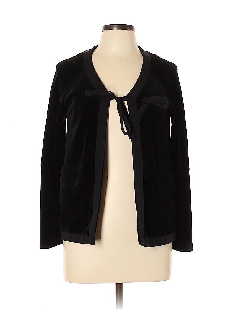 Sonia Rykiel Women Jacket Size L