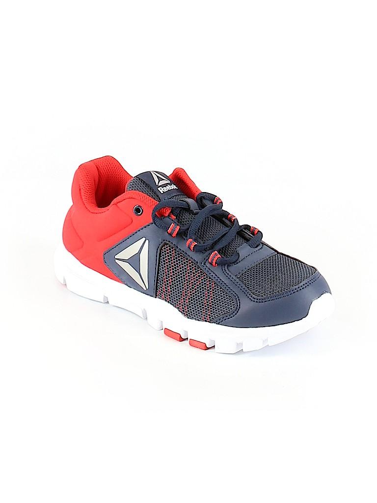 Reebok Women Sneakers Size 5