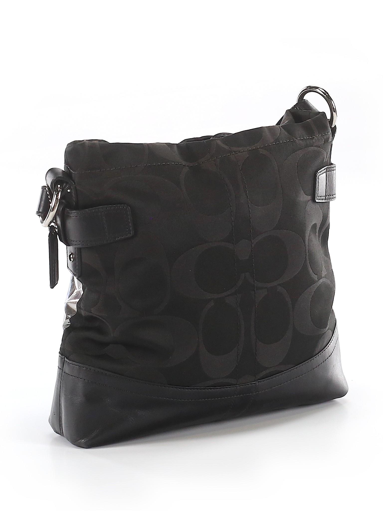a4132e935ba2 Handbags   Purses  New   Used On Sale Up to 90% Off