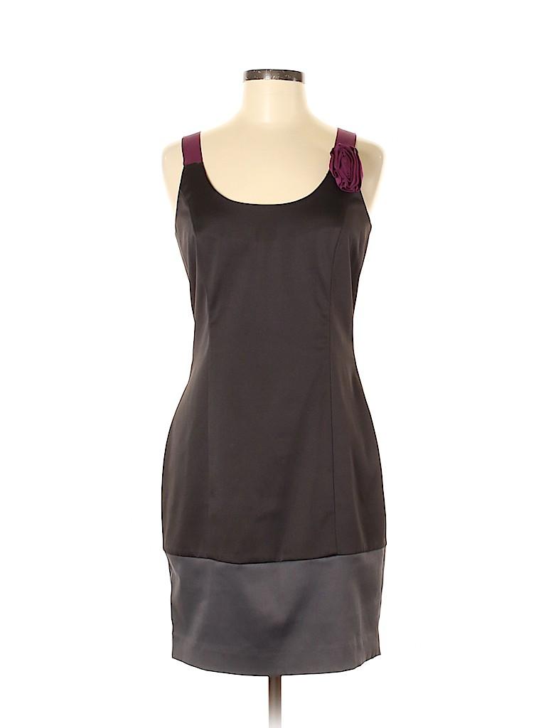 Kensie Women Cocktail Dress Size 6