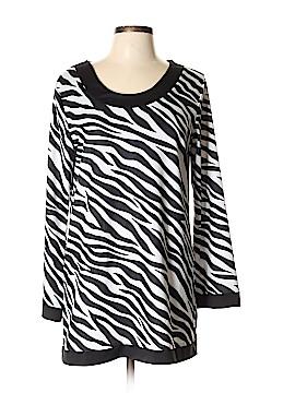b7b0420c31c1b Bobbie Brooks Women s Clothing On Sale Up To 90% Off Retail