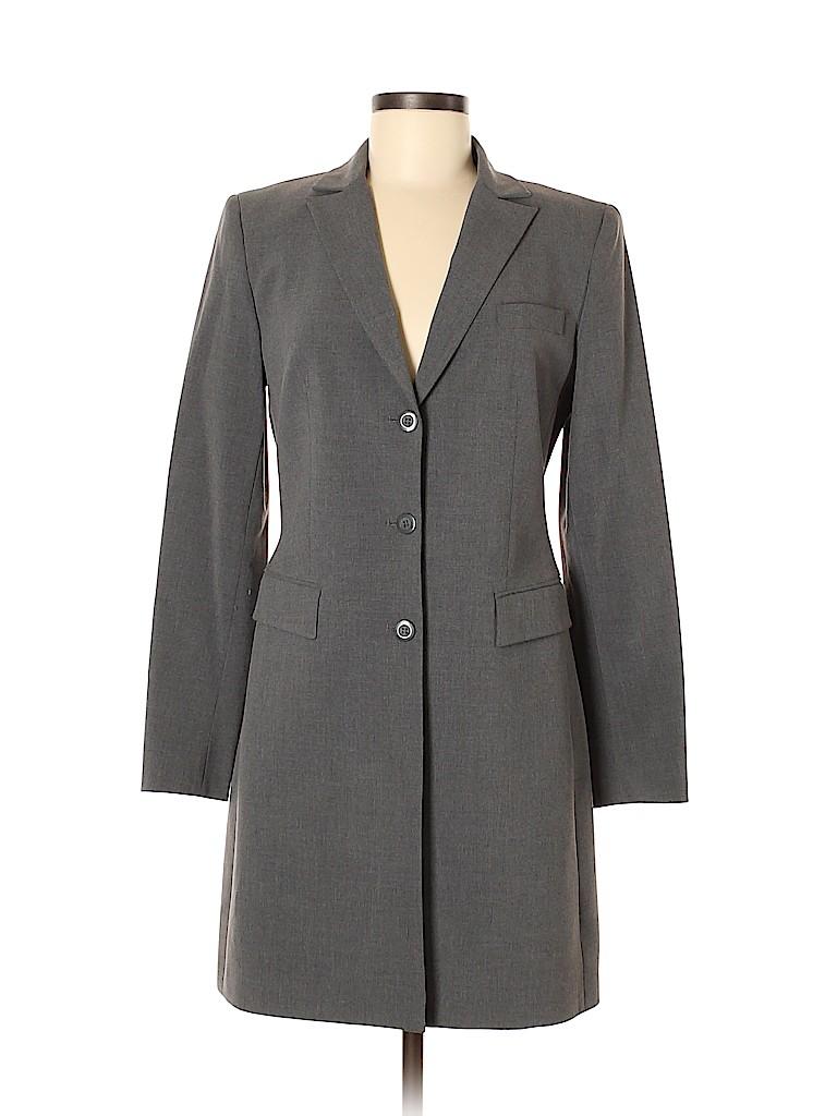 Express Women Blazer Size 7 - 8