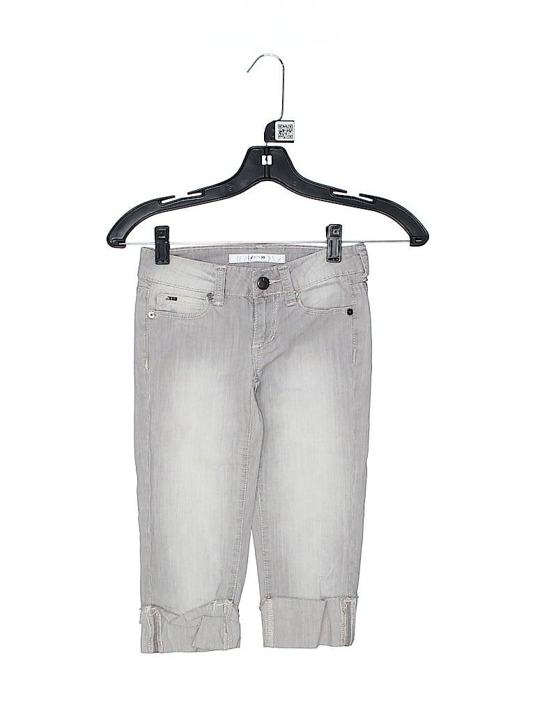 Joe's Jeans Girls Jeans Size 7