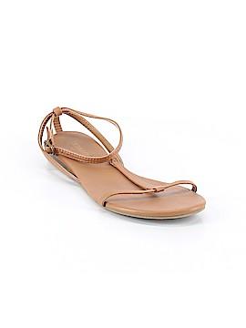 1d8c5c34fd22e Women s Sandals On Sale Up To 90% Off Retail