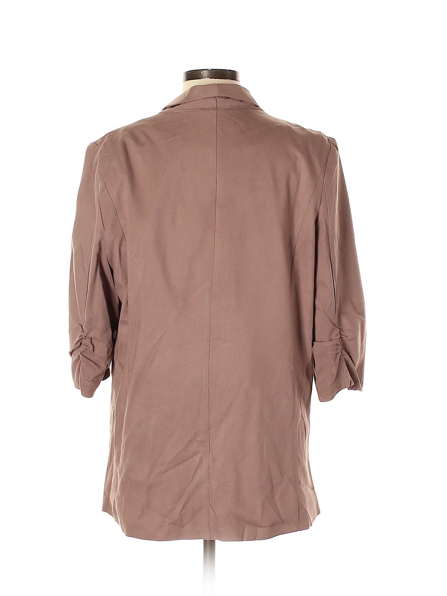 Women s Outerwear 3e8a7ca0e