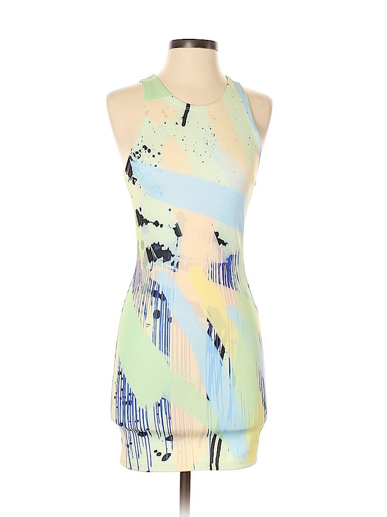 Zara TRF Women Cocktail Dress Size S