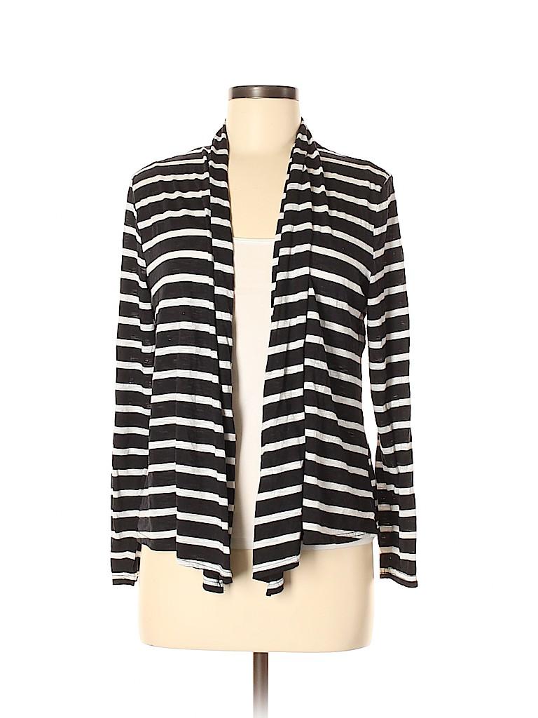 JW (JW Style) Women Cardigan Size M