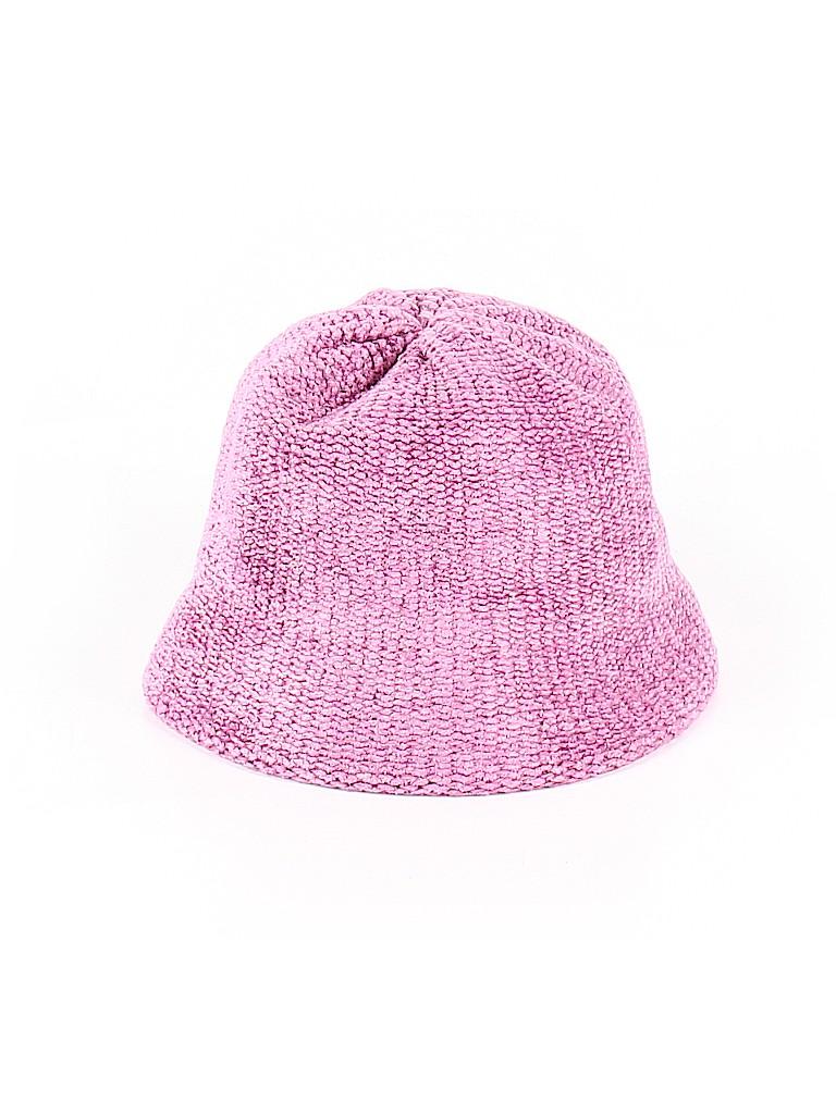 Nordstrom Women Hat One Size