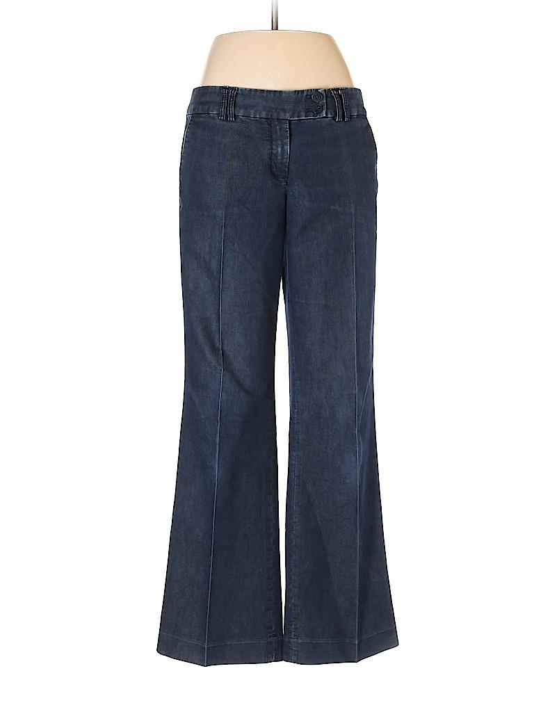 Editor Women Casual Pants Size 6