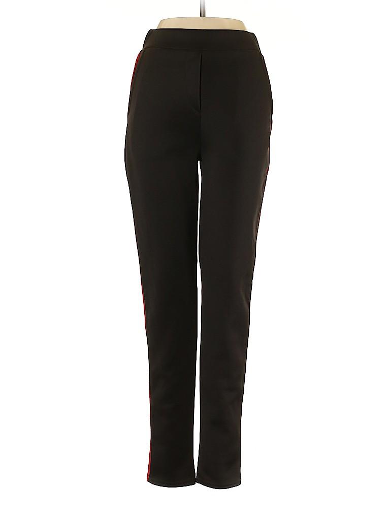 PrettyLittleThing Women Casual Pants Size 0