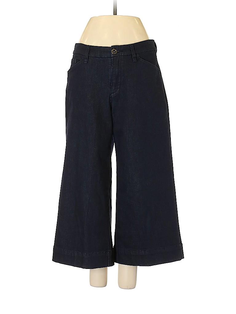 BCBGMAXAZRIA Women Jeans Size 2