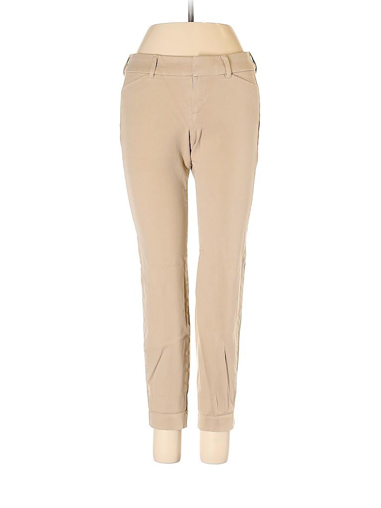 Old Navy Women Khakis Size 0